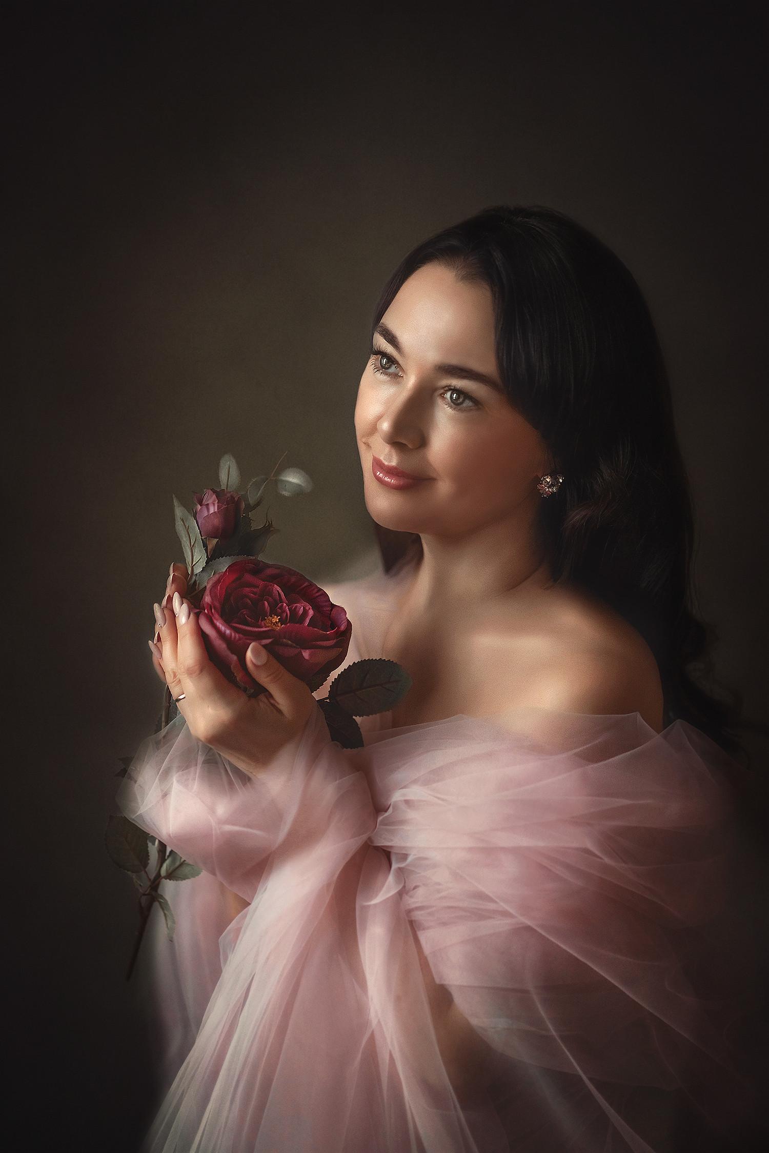 ведь современные фотографы портретисты узбекистана дает возможность